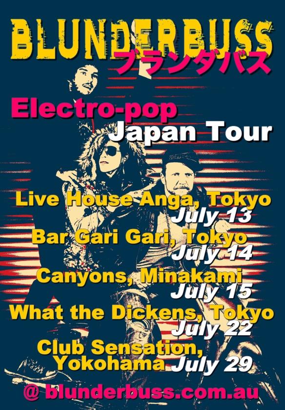 blunderbuss-japan-tour-3