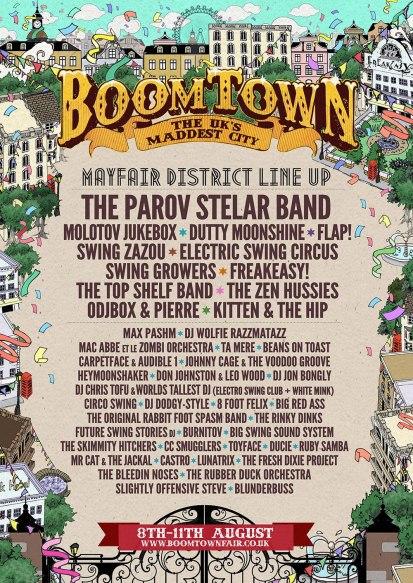 boomtown-flyer