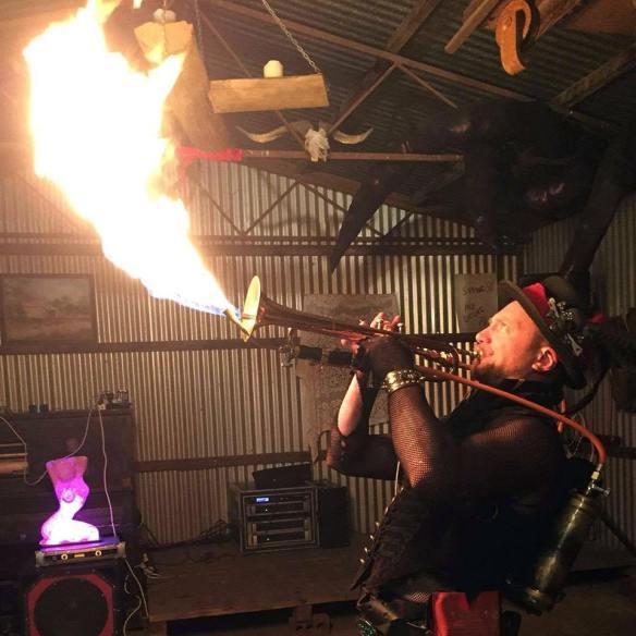 flaming-trumpet-burning-seed