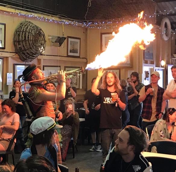 flaming-blunderbuss-pirates-tavern-8footfelix.jpg